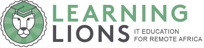 learning_lions_logo