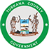 Turkana county